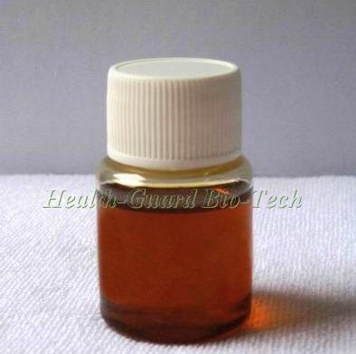 桂皮油1.jpg