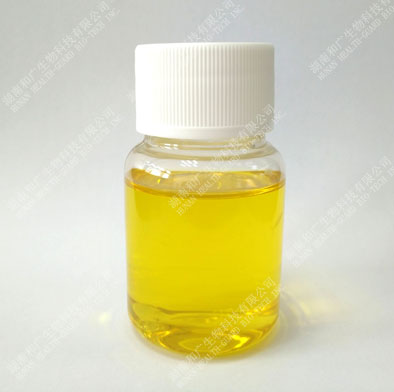 茶籽油(水印).jpg